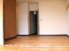 北海道産カラマツ材を基本素材に塗料はドイツの「リボス自然健康塗料」を使用しました。  シックハウス症候群やアレルギーを引き起こしやすい有害物質を一切使用しておりません。