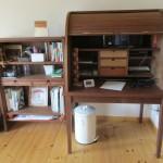 Sさんのオリジナル家具